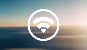 Tethering Android Wi-Fi come fare